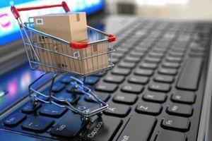 Mỹ sẽ 'mạnh tay' xử lý hàng nhái, hàng giả trên nền tảng thương mại điện tử