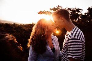 'Soái ca'- chàng ở đâu trong cuộc sống vợ chồng?