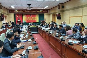 Tin mới nhất về dịch cúm corona ngày 24/1: Việt Nam xác định 2 người dương tính