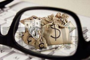 Trao đổi về định hướng và giải pháp giám sát tài chính đối với tổ chức tín dụng