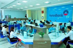 Nâng cao sự hài lòng của khách hàng về sản phẩm tiền gửi tiết kiệm tại Vietinbank chi nhánh Trà Vinh