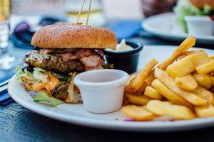 Những loại thực phẩm không tốt cho bệnh nhân tuyến giáp
