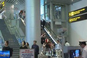 Dừng tổ chức tour đến vùng có nguy cơ lây bệnh viêm phổi Vũ Hán
