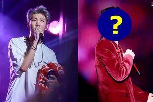 Idol sở hữu nhiều bản quyền bài hát nhất: BTS chỉ có RM lọt top 10, 'ông hoàng Kpop' đứng đầu với kỉ lục 173 ca khúc