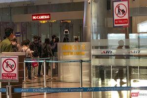 Dịch virus Corona Vũ Hán: Hủy toàn bộ chuyến bay từ Vũ Hán đến Việt Nam và ngược lại