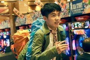 Đại dịch corona khiến nền điện ảnh Trung Quốc bị ảnh hưởng nghiêm trọng như thế nào?