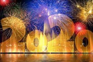 Doanh nhân Việt và niềm tin trước thềm năm mới