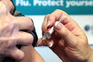 Australia đẩy mạnh việc nghiên cứu vaccine chống virus corona