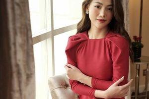 Hoa hậu Phương Khánh: Không có chuyện 'còn giữ Tết ta, đất nước còn nghèo'