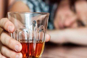 Mẹo chống say rượu trong những ngày tết
