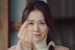 Những câu thoại hài hước của Yoon Se Ri trong 'Hạ cánh nơi anh'