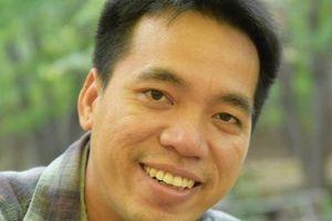 'Xông đất' nhà khoa học Việt tuổi Tý lọt top nhà khoa học hàng đầu thế giới