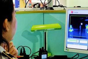 ĐBSCL: Khẩn cấp phòng chống viêm phổi do virus Corona mới