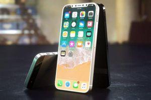 'Điểm' 8 sản phẩm Apple có thể ra mắt năm nay