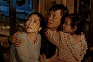 Phim Việt năm cũ đang phất, kỳ vọng năm mới sẽ thăng!