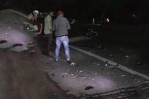 Lạng Sơn: 2 thanh niên lao xe xuống vực tử vong sau khi ăn tất niên
