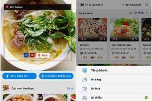 Mạng xã hội kết nối những người đam mê ẩm thực tại Việt Nam