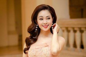 MC Thùy Linh mách bí kíp trả lời câu hỏi: 'Bao giờ lấy chồng?' ngày Tết