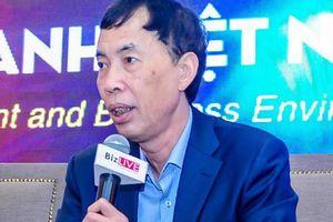 Nhìn lại kinh tế Việt Nam 2019: Tỏa sáng và trăn trở
