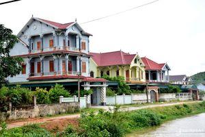 Hơn 42 triệu USD kiều hối gửi về dịp Tết ở huyện quê lúa Nghệ An