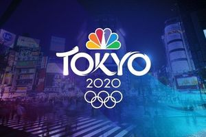 Nhật mong thu hút nhiều khách Mỹ trước Thế vận hội mùa Hè Tokyo 2020