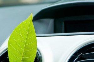 Tết nồm ẩm, cần lưu ý gì khi sử dụng xe ô tô?