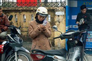 Nikkei: Nhà mạng Việt Nam đã phát triển thành công thiết bị 5G, không phụ thuộc vào Huawei