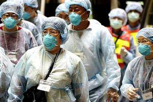 Hầu hết bệnh có nguy cơ lây nhiễm cao đều chưa có thuốc đặc trị