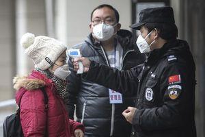 Bộ Ngoại giao: Công bố đường dây nóng bảo hộ công dân Việt Nam tại Trung Quốc