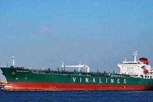 Cảng biển VIMC lãi trên 1.100 tỷ đồng, vận tải biển lỗ 500 tỷ đồng