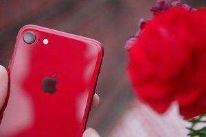 iPhone 9 - Giá 'gây bão' trong phân khúc tầm trung