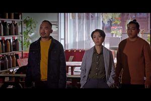 Kiều Minh Tuấn đối đầu Thu Trang trong 'Chị Mười Ba: Ba ngày sinh tử'