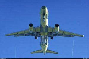 Nga triển khai máy bay trinh sát tối tân nhất tới Syria