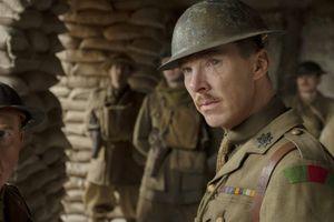 Phim chiến tranh '1917' tiếp tục dẫn đầu đường đua Oscar 2020