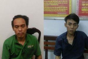 Lý lịch bất hảo của 2 anh em ruột đâm chết cảnh sát khu vực chiều 30 Tết