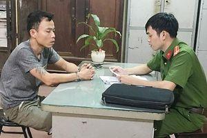 Đồng Nai: Trốn truy nã 11 năm, người đàn ông bị tóm gọn khi về nhà ăn Tết