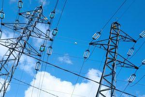 Engie thắng thầu xây dựng đường dây tải điện tại Brazil