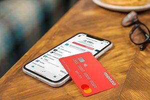 Startup lớn nhất nước Anh tìm SoftBank để gọi thêm vốn