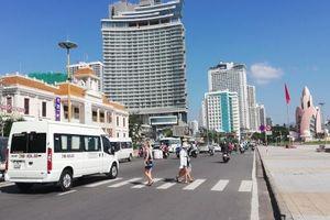 Du lịch Nha Trang, Khánh Hòa tiếp tục khẳng định vị thế