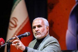 Iran bác cáo buộc nhận tiền tỉ USD 'lót tay' của Mỹ, Qatar