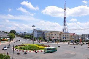 Sở y tế Tây Ninh bác bỏ thông tin có người nhiễm virus corona
