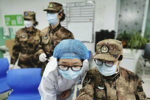 Trung Quốc kéo dài kỳ nghỉ Tết vì virus Vũ Hán