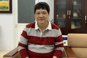 Làm thế nào để xây dựng ngành công nghiệp vũ trụ ở Việt Nam?