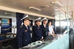 Lập chốt kiểm tra thân nhiệt người Trung Quốc vào Hà Tĩnh