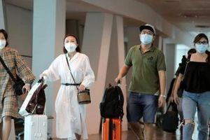 Lo ngại 'virus Vũ Hán', nhiều nơi cấm nhập cảnh với người tới từ Vũ Hán, Hồ Bắc