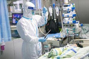 Đắk Lắk: Đang chờ kết quả xét nghiệm một người nghi nhiễm virus corona