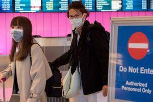 Trung Quốc kéo dài kỳ nghỉ Tết ngăn dịch lan rộng, đã có 80 ca tử vong