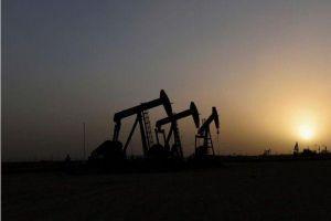 Coronavirus cũng có tác động tới thị trường dầu mỏ thế giới