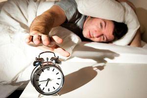 6 ứng dụng báo thức khó đỡ tặng cho những người thích ngủ nướng trong năm mới
