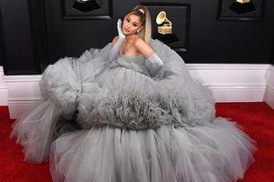 Chiêm ngưỡng những 'bộ cánh' đẹp nhất thảm đỏ Grammy 2020